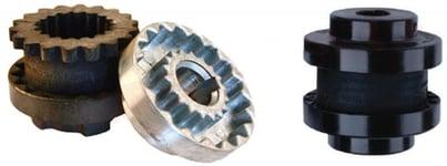 1390350-807436-001-Armstrong-Flex-Coupler-Circulator-Pump