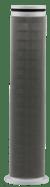14SF-FE20SM140