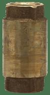 17CV050NL