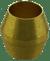 BC-60-02 sleeve