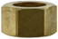 BC-61-12 nut