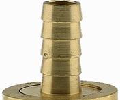 BG-195-0612