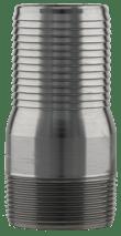 BLCN-250