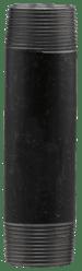 BLHN-1260