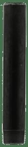 BLN-12100T-1