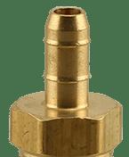 BT-968-0402 2