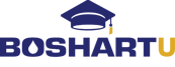 BoshartU-Logo-Color