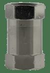 FCGC-2NL-1
