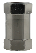 FCGC-2NL