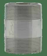 FCGF-20NL