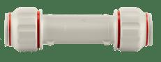 PTL-SC07