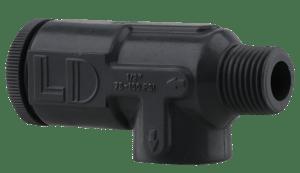 PVCRVN05-75150