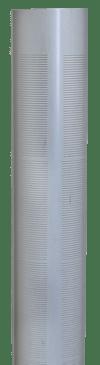PWS40-48-010-1