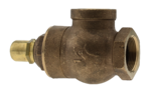 RVHD15NL-2