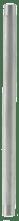 SS316N-03110