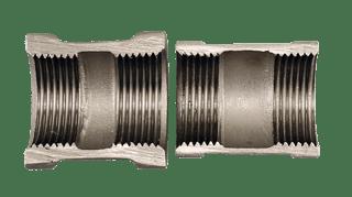 SSC-07 & 2-SSC-07 Cutaways