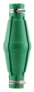 TA-48-GREEN