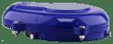 WTC-A06-BLUE