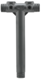 07PT-25-2